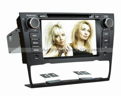 Zhang Ning's player - bmw  HSL-PC-207G - http://www.happyshoppinglife.com/android-car-dvd-player-gps-navigation-wifi-3g-bmw-e90-20052012-blue