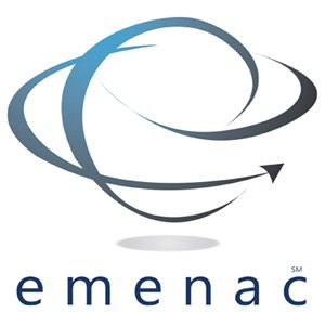 Emenac Incorporated's certificates:  Changing the Face of Business through Risk Manage