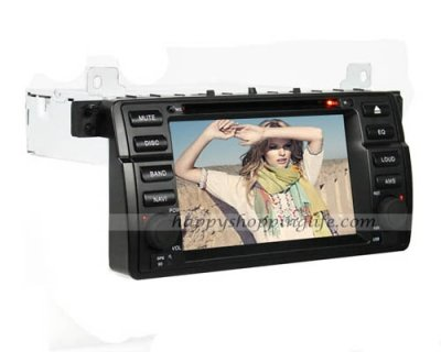 Alisa Lee's GPS - Bmw HSL-CP-71G - http://www.happyshoppinglife.com/android-car-dvd-player-for-bmw-m3-gps-navigation-tv-wifi-3g-p-1340.