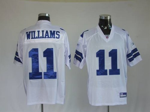 Wholesale nfl jerseys Jerseys's costume - wholesale jerseys wholesale jerseys - Silver - http://www.nflclubhouse.com/nfl-jerseys-dallas-cowboys-c-1_11.html