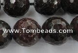 Tom Beads's gem - Gmestone Beads Gmestone Beads