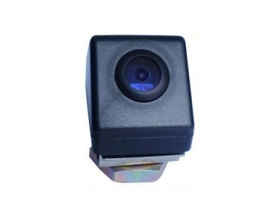 Zhang Ning's camera - Buick HSL-RV-96 - http://www.happyshoppinglife.com/buick-enclave-rear-view-camera-with-night-vision-free-shipping-p-97