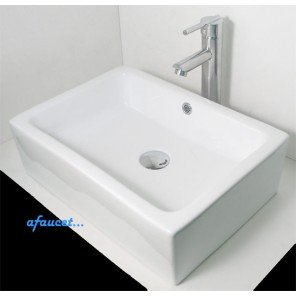 Suresh Kesavan's storage devices - Samsung samsung - http://www.cbath.com/rectangular-porcelain-ceramic-white-black-bathroom-vessel-sink-20-x-14-x-6-inch