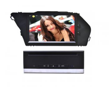 Daisy Alisal's GPS - Mercedes Benz HSL-SD-150D - http://www.happyshoppinglife.com/dvd-player-for-special-car-mercedesbenz-dvd-player-c-2_9_75.html